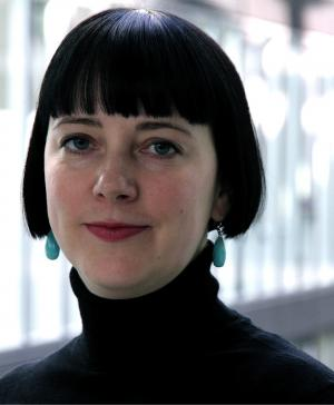 Dr. Ulrike Klinger