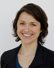 Amy Gonzales