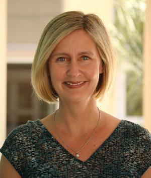 Dr. Jennifer Gibbs